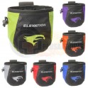 Elevation - Release Aid Pouch